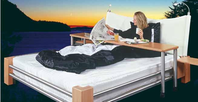 bett matratzen test boomlecom. Black Bedroom Furniture Sets. Home Design Ideas